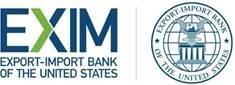 EXIM Extends Program Waivers, Extensions, and Other Provisions to U.S. Customers and Lenders Amid COVID-19 Outbreak